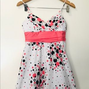 Candie's Dress Size - S (NWOT)